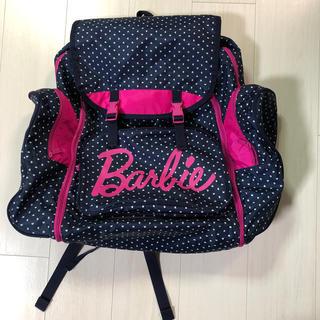 Barbie - Barbie  大型リュック