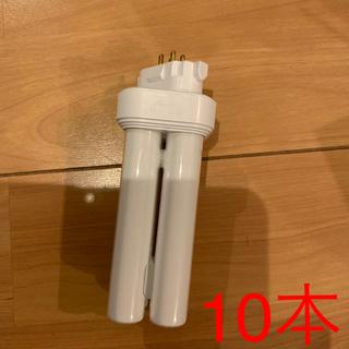 ヒタチ(日立)のHITACHI FDL13EX-L 13ワット(蛍光灯/電球)