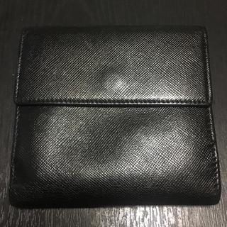 サルヴァトーレフェラガモ(Salvatore Ferragamo)の折り財布(折り財布)