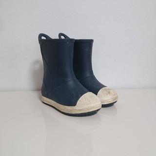 crocs - クロックス 長靴