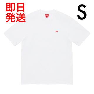 Supreme - Sサイズ Small Box Tee supreme スモールボックスロゴ