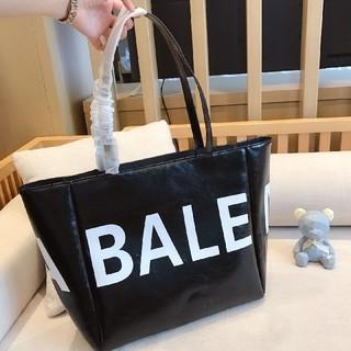 Balenciaga - Balenciagaバレンシアガ    トートバック