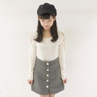 evelyn - アンミール♡ビジュースカート