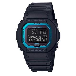 カシオ(CASIO)のCASIO G-SHOCK 腕時計(腕時計)