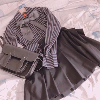 Vivienne Westwood - VivienneWestwood アコーディオンプリーツスカート