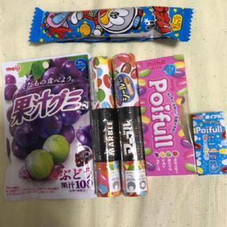 メイジ(明治)のお菓子(菓子/デザート)