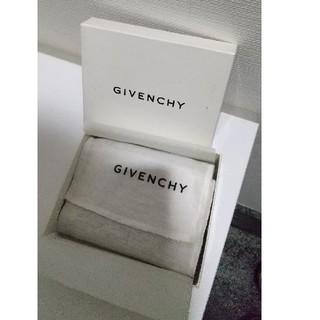 ジバンシィ(GIVENCHY)の【未使用】ジバンシー GIVENCHY コインケース(コインケース)