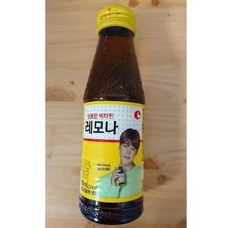 防弾少年団(BTS) - 防弾少年団■BTS 韓国 レモナ■ジミン