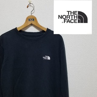 THE NORTH FACE - THE NORTH FACE ザ・ノース・フェイス ロンティー