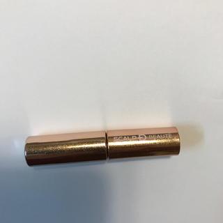 スカルプD - スカルプD まつげ美容液 ピュアフリーアイラッシュセラム