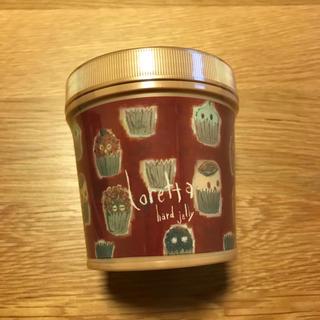 ロレッタ(Loretta)のloretta hard jelly(ヘアケア)