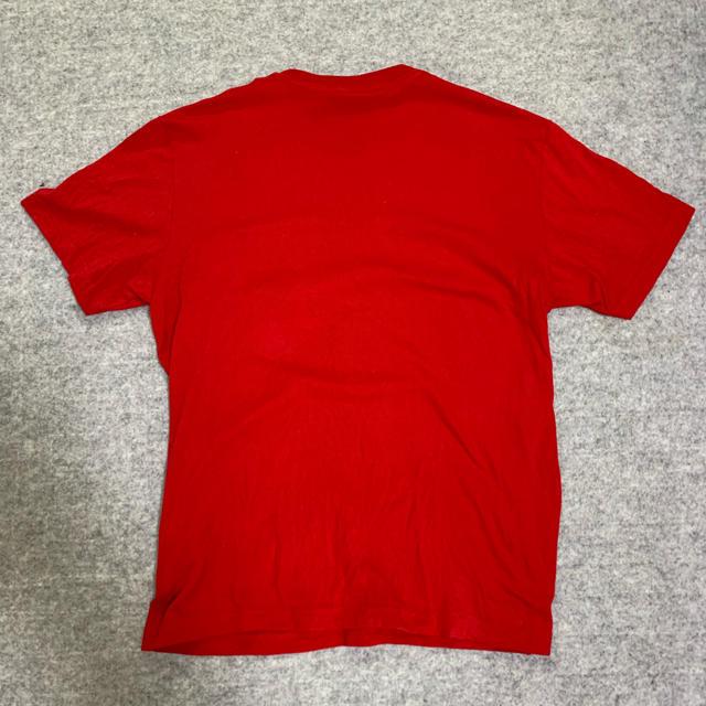 広島カープ Tシャツ スポーツ/アウトドアの野球(応援グッズ)の商品写真