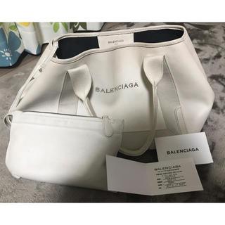 Balenciaga - 正規店購入品 BALENCIAGA バレンシアガ バッグ