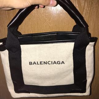 バレンシアガバッグ(BALENCIAGA BAG)のBALENCIAGAトートバック(トートバッグ)