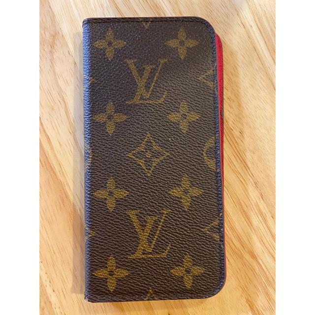 iphonexr ケース サッカー - LOUIS VUITTON - ルイヴィトン  iPhoneケースの通販 by ゆかり's shop|ルイヴィトンならラクマ