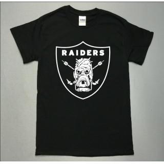 フットボール☆マーク☆ストリート系☆半袖 Tシャツ utn348(Tシャツ/カットソー(半袖/袖なし))