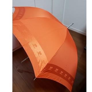 Courreges - 未使用♪クレージュの長傘