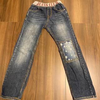 エムピーエス(MPS)のジーンズ *130(パンツ/スパッツ)