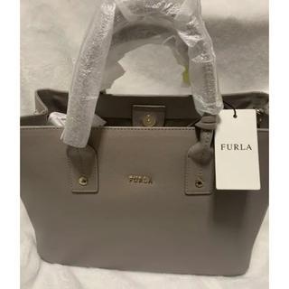 Furla - FURLA フルラ 2WAY ハンドバッグ 美品 新品未使用