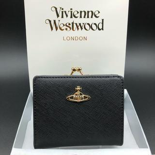 Vivienne Westwood - 【新品・正規品】ヴィヴィアン ウエストウッド 折財布 710 プレゼント