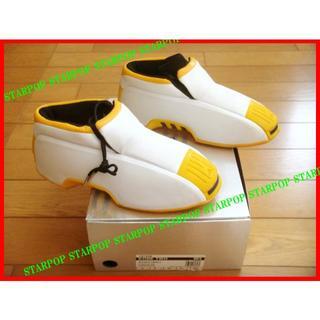 adidas - 絶版品 adidas KOBE TWO コービー 2 Bryant