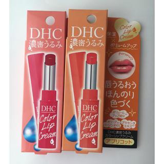 DHC - DHC カラーリップクリーム