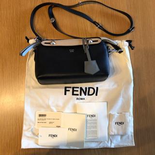 FENDI - フェンディ  FENDI バイザウェイ ミニ