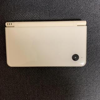 ニンテンドーDS - Nintendo DS