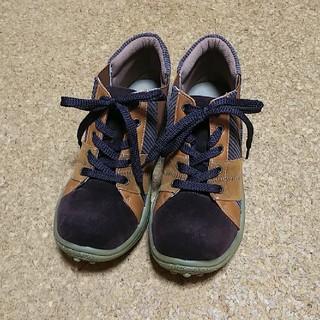 マーレマーレ デイリーマーケット(maRe maRe DAILY MARKET)のマーレマーレ 靴(スニーカー)