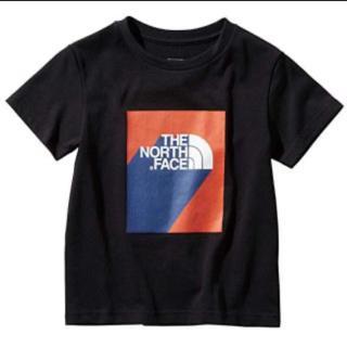 THE NORTH FACE - ザノースフェイス キッズTシャツ 新品