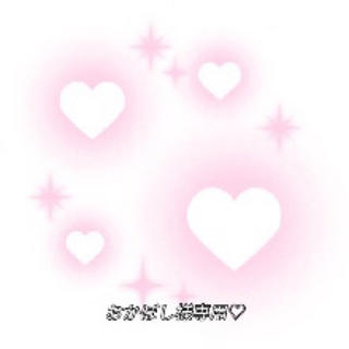 アイリバー(iriver)のおかぼし様専用(ソックス)
