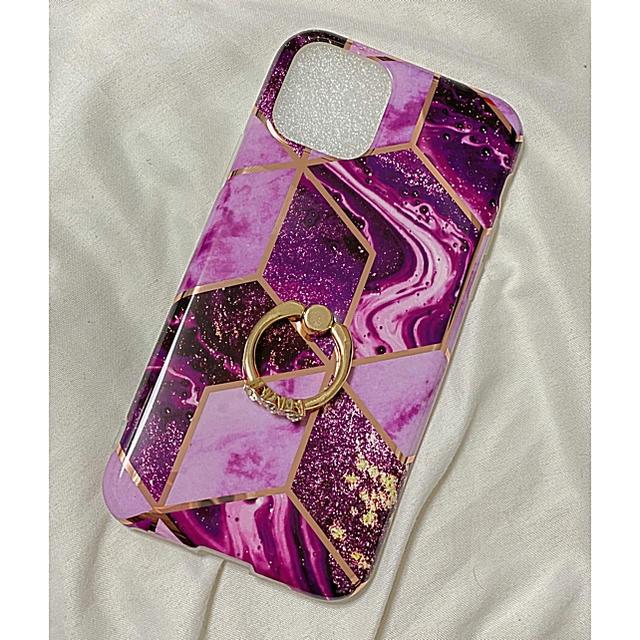 『シャネルiPhone11ケース財布型,chanelアイフォン11ProMaxケース財布型』