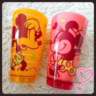 Disney - ディズニーランド♡マグカップ