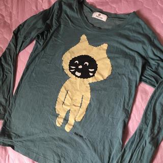 ネネット(Ne-net)のネネット ロンT(Tシャツ(長袖/七分))