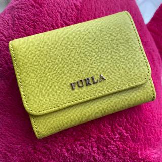 フルラ(Furla)のFURLA カードケース(その他)