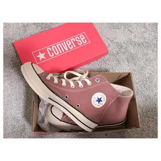 CONVERSE - converse コンバース  チャックテイラー CT70
