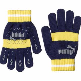 プーマ(PUMA)のPuma マジックグローブ 7G 041504(手袋)