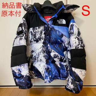 Supreme - Supreme×NorthFace Mountain Baltoro jaket