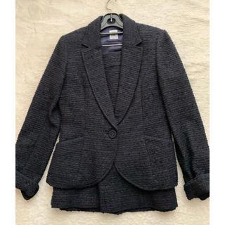 ミッシェルクラン(MICHEL KLEIN)のミッシェルクラン  スーツ  (スーツ)
