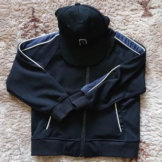 プティマイン(petit main)のプティマイン 男の子羽織り(ジャケット/上着)