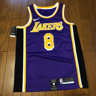 ナイキ(NIKE)の激レア NIKE ナイキ Kobe Bryant コービーブライアント NBA (Tシャツ/カットソー(半袖/袖なし))