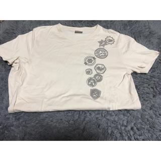 キラフェス2016 岡本信彦 Tシャツ(Tシャツ/カットソー(半袖/袖なし))