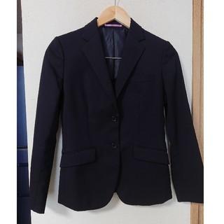 オリヒカ(ORIHICA)のオリヒカ リクルートスーツ上下セット(バラ可) スカート ウォッシャブル(スーツ)