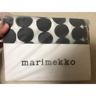 マリメッコ(marimekko)のデュベカバー 布団カバー シングル(シーツ/カバー)