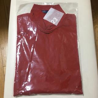 ニジュウサンク(23区)の23区 ゴルフ メンズ カットソー(Tシャツ/カットソー(七分/長袖))