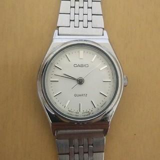 カシオ(CASIO)のCASIO レディース 腕時計 LQ-311(腕時計)