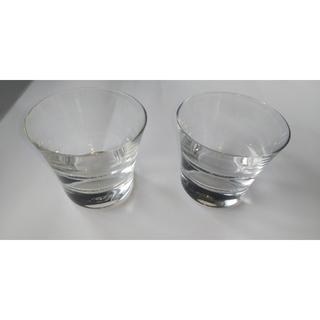 Baccarat - バカラ グラス ペア