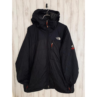 THE NORTH FACE - THE NORTH FACE ノースフェイス  マウンテンパーカー プリマロフト