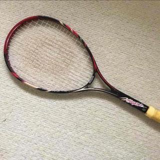 ゴーセン(GOSEN)の軟式テニスラケット(ラケット)