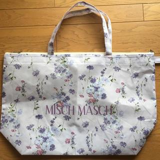 ミッシュマッシュ(MISCH MASCH)のミッシュマッシュ 2020年 福袋 袋のみ(ショップ袋)